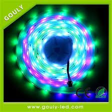 dsi indoor outdoor led flexible lighting strip dsi led strip light dsi led strip light suppliers and manufacturers