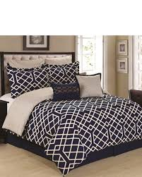 contemporary austin bedroom furniture austin group americas beautiful austin bedroom bedroom bedroom denver co mismatched bedroom