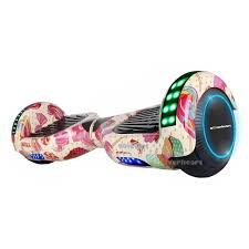 scooters amazon com kick scooters self balancing scooters