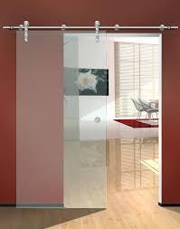 glass door signs for office images glass door interior doors