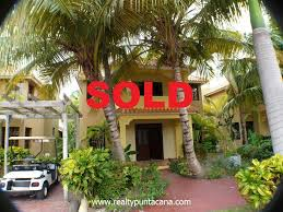 punta cana real estate lifestyle group dominican republic