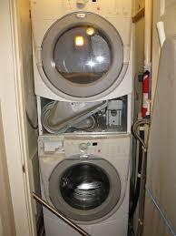 fantech dryer booster fan troubleshooting tips ideas dryer booster fan dbf110 fantech dryer exhaust fan
