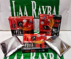 laa rayba shop coffee 69 africa black ant obat kuat pria
