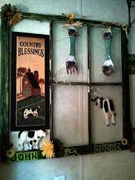 42 best decor theme milk barn images on pinterest dairy milk