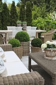 best 25 natural outdoor furniture ideas on pinterest luxury