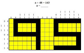 algebra worksheets edhelper com