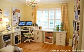 home office room designing and creating a home office the journey