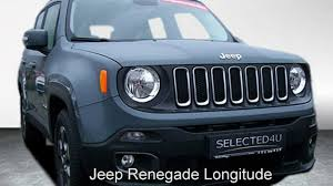 jeep renegade light blue jeep renegade longitude 1 4l multiair fpc20182 anvil 2015