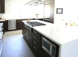 stove island kitchen kitchen islands kitchen island hoods best top range ideas