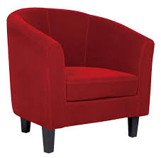 buy cafe chairs from dream office systems new delhi india id