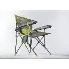 Tofasco Folding Chair by Amazon Com Coleman Vertex Ultra Hard Arm Chair Sports U0026 Outdoors