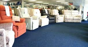navy blue glider and ottoman navy blue glider and ottoman plush glider chair furniture glider