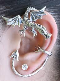 ear wrap guardian ear wrap jewelry