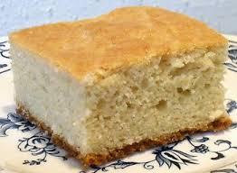 download low carb cake recipes food photos