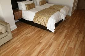 retail stocklot 1st quality vinyl flooring planks wood pattern