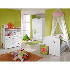 chambre pour bebe complete chambre bebe cdiscount maison design wiblia com