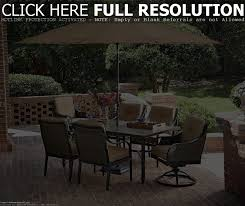 Cheap Patio Furniture Sets Under 300 by Cheap Patio Furniture Sets Under 300 Patio Outdoor Decoration