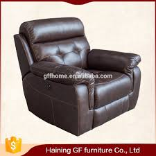 germany recliner sofa germany recliner sofa suppliers and