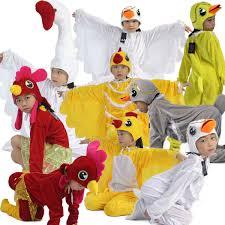 duck halloween mask popular halloween buy cheap halloween lots from china