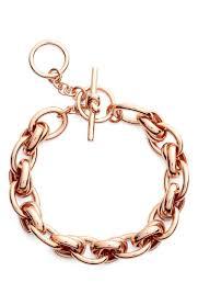 best 25 chain link bracelets ideas on pinterest handmade chain