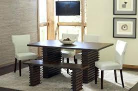 Rent A Center Dining Room Sets Plain Design Rent A Center Dining Room Sets To Own National