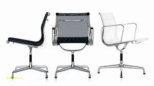 chaise de bureau maison du monde résultat supérieur chaise bureau avec accoudoir nouveau maison du
