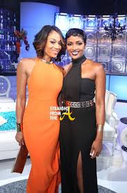 mimi faust hairstyles cc550d62de5b8eb5a2a6ee10f59f5a4e hairstyle pics hairstyles pictures jpg