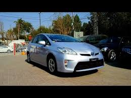 toyota prius 2014 review toyota prius 2014 led edition startup complete review