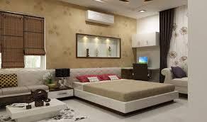 interior designers homes interior designers in banjarahills homes designers hyderabad