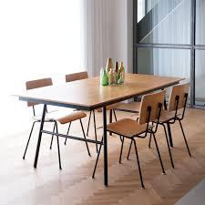 modern kitchen table modern kitchen tables