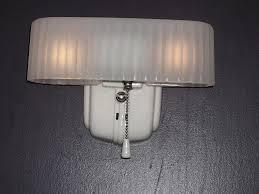 retro bathroom light fixtures retro bathroom light fixtures the welcome house