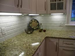 Kitchen Backsplash Gallery by Modern Subway Tile Kitchen Backsplash Ideas U2014 All Home Design Ideas