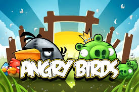download angry birds free mac app store