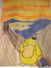 Psyduck Meme - psyduck by mustapan meme center