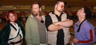 the dude abides lebowski fest returns to sf on oct 11 12 sf