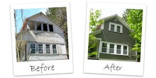 home renovation loan utah fha 203 k renovation loan utah home loans