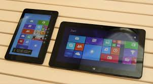 windows on android on dell ups its with new android and windows 8 1