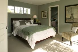 bedroom painting designs house paint colors wall colour design
