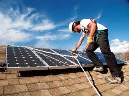 install solar why solar power panels are necessary for you