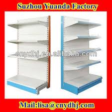 Decorative Metal Wall Shelves Small Metal Wall Shelf Moncler Factory Outlets Com
