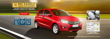 maruti dealers in agra maruti showroom in agra ktl maruti agra