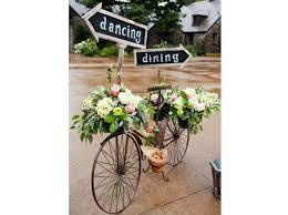 decoration mariage vintage un mariage au cœur des chs décoration
