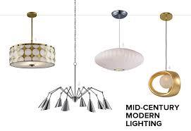 Mid Century Modern Ceiling Light Mid Century Modern Lighting At Fergusonshowrooms