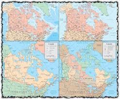 vector maps vector maps