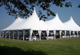 party rental tents rental tents kansas city party rentals