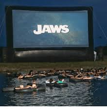 Jaws Meme - jaws dank meme on me me