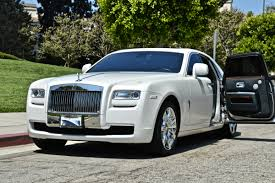 Exotic Car Interior Exotic Car Rental Los Angeles 777 Exotic Cars Cheap Prices