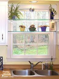 Kitchen Window Treatment Ideas Pictures Best 25 Kitchen Window Treatments Ideas On Pinterest Kitchen