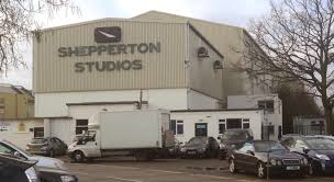 shepperton studios wikiwand