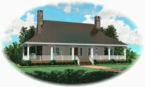 Southern Style Home Floor Plans Southern Style Homes Stylish 22 Greencastle Farm Southern Home